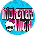 MonsterHighPartyCircles37