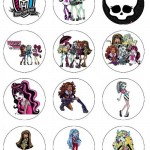 dekor-monster-high1