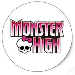dekor-monster-high11