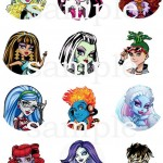 dekor-monster-high4