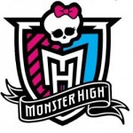 dekor-monster-high7
